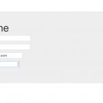 DjangoのModelFormの基本、簡単な使い方から値の登録まで