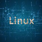 Udemyで格安!!LinuxとLPICとShellScriptの講座を勉強できます